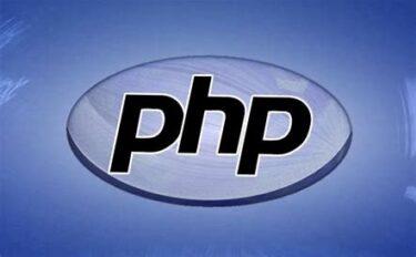 [080621aIG]PHP developer(HN)