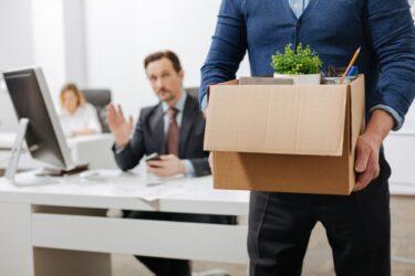 経歴詐称が発覚した従業員は解雇できるのか?