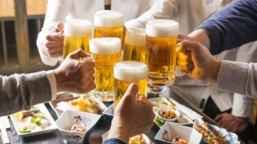 ベトナム人が語る日本企業の「飲み会」