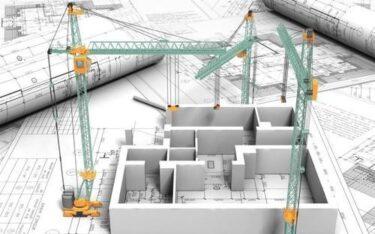 [081021G]ký sư thiết kế xây dụng(Tokyo&Hanoi)